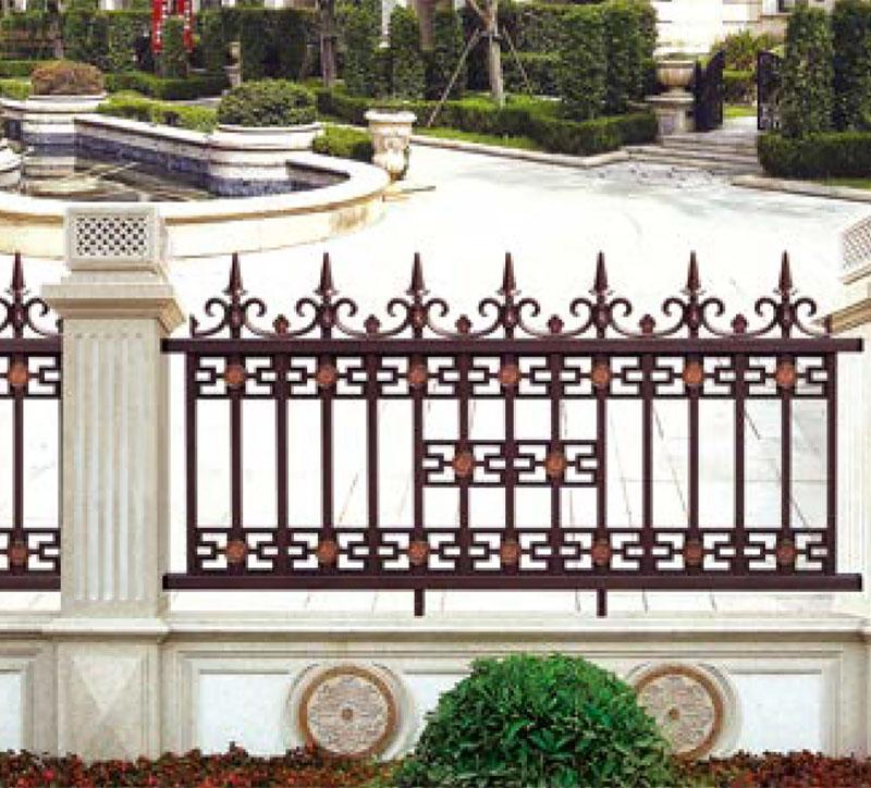徐州护栏设备
