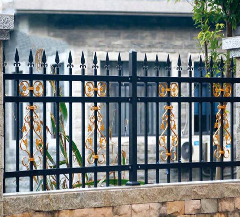 徐州护栏价格